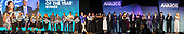 STAGE ALL WINNERS Panorama