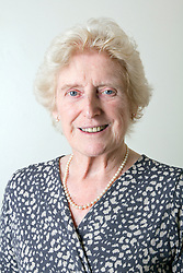 © Licensed to London News Pictures. FILE PICTURE DATED 19/06/2013. LONDON, Baroness Butlersloss. Former top judge Baroness Butler-Sloss who has steeped down from leading a wide-ranging inquiry into child sex abuse. . Photo credit : EventPics/LNP