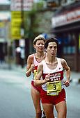 ROAD_RUNNING_Joan Benoit