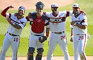 2020 MLB Collection
