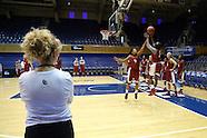 2014.03.21 Oklahoma Practice