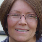 First pics - Jackie Pattenden was found at a house in Crowthorne,<br /> <br /> A murder investigation has been launched today (Mon) after the body of Jackie Pattenden was found at a house in Crowthorne, Berks.<br /> The 53-year-old was the partner of Michael Rough, a tree surgeon, who was found in his home suffering from serious stab wounds.<br /> He was taken by ambulance to the Royal Berkshire Hospital.<br /> Thames Valley Police have arrested a 55-year-old man on suspicion of murder<br /> ©Exclusivepix Media
