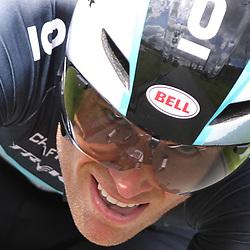 Sportfoto archief 2011<br /> Joost Posthuma