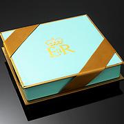 Boxes 006