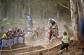 20180210 Scott SRAM UCI World Cup Stellenbosch