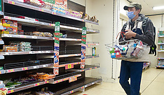 2021_10_08_Shortage_Of_Food_Supplies_DHA