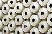 Industria textil | Textile