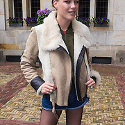 NLD/Amsterdam/20130627 - Gift Suite 2013, Tess Milne