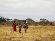 The silent lives of Enduata-Kitirua women