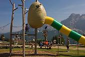 Dolomites (best)