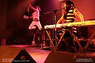 2007 Bands