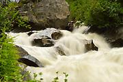 High Tauern National Park (Nationalpark Hohe Tauern), Central Eastern Alps, Austria | Nationalpark Hohe Tauern, Osttirol in Österreich