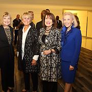 Betsey Bruce, Elizabeth Green, Jessica Browne, Joan Berkman