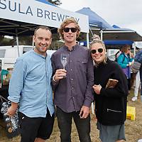 Mornington Peninsula Food and Wine Festival