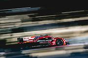 September 7-9, 2018: IMSA Weathertech Series. 31 Whelen Engineering Racing, Cadillac DPi, Eric Curran, Felipe Nasr