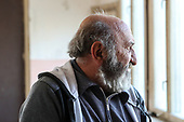 Armenia's Internally Displaced