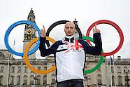 120712 GB Welsh olympians