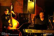 2008-11-11 GEQ Jazz