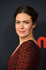 This is Us Premiere - 25 Sep 2018