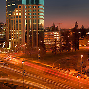 Hines- 300 Capitol Sacramento