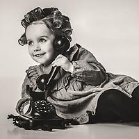 Belle Coupe © WIT fotografie & videografie - www.wit.be