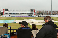 Northamptonshire County Cricket Club v Australia 140815