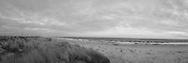 Atlantic Avenue Beach, Atlantic Ave, Amagansett, NY