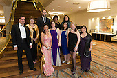 2014 HAA Gala
