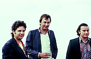 Dr Feelgood group 1979