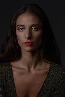 Alexandra Talifero