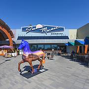 Seaside Market Commercial 2017