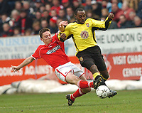 PICTURE ADY KERRY Digitalsport<br />
