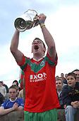 Killyon v Kildalkey - Meath SHC Final 2005