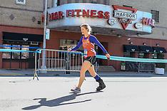 New York Marathon - 4 Nov 2018