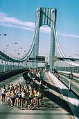 ROAD_RUNNING_NYC_Marathon_1970s