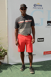 12th Annual George Lopez Celebrity Golf Classic Arrivals 1, Lakeside Country Club. 06 May 2019 Pictured: Don Cheadle. Photo credit: David Edwards / MEGA TheMegaAgency.com +1 888 505 6342