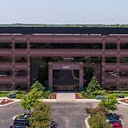 12980 Foster Overland Park, Kansas