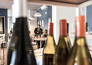 Milan, Bollate, InGalera Restaurant: Maitre Mirko