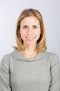 Lauren Kaufman