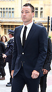 John Terry Trial Day 2 100712