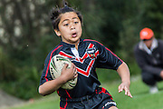 Images from the Canterbury U10's win over the West Coast <br /> Halswell Domain, Christchurch<br /> Photos Kevin Clarke CMGSPORT<br /> ©www.cmgsport.co.nz, 18 September 2016<br /> Photo Kevin Clarke CMGSPORT<br /> ©cmgsport2016