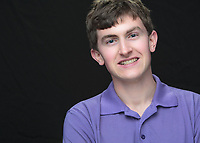 Paul Ridikas is a 2017 Senior at Norwood High