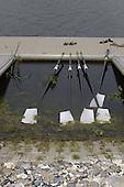 20060713 British International Rowing, Caversham, Media Day