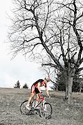 © Filippo Alfero<br /> Torino, 12/02/2009<br /> sport , ciclismo<br /> BMC Cycles - Ride