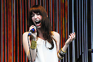 Telluride Jazz Festival 2012