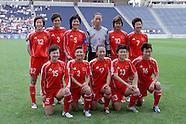 2006.08.27 China at United States