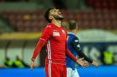 2020.10.16-FC SLO-FC Aarau