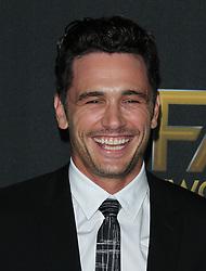 Hollywood Film Awards - Los Angeles. 05 Nov 2017 Pictured: James Franco. Photo credit: Jaxon / MEGA TheMegaAgency.com +1 888 505 6342