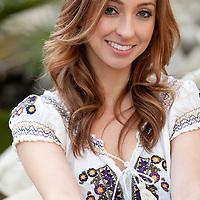 Caitlin Biship Actor Headshots and Publicity Photos
