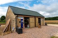 Diddly Squat Farm Shop